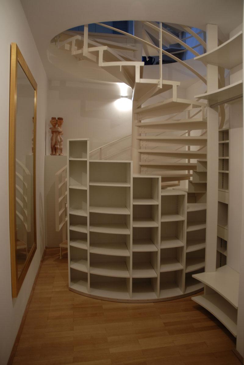 kunstwekst by christian heider. Black Bedroom Furniture Sets. Home Design Ideas